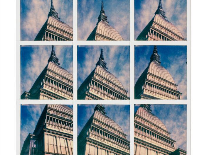 Architettura - Paesaggi